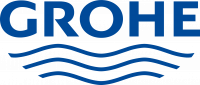 Grohe-logo.png